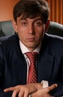 Галицкий Сергей Николаевич