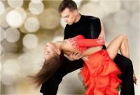 Танцевальные мастер-классы по бачате и сальсе в ТРЦ «АФИМОЛЛ Сити»